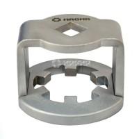 Ключ за маслен филтър Hyundai и Kia