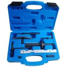 Инструменти за фиксиране на Ford 1.8TDCi