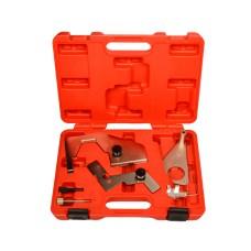 Инструменти за зацепване на  Ford ecoboost 2.0 > 2010-