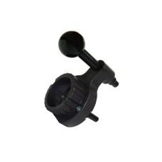 Инструмент за фиксиране на коляновият вал на VW-Audi 1.6-2.0TDI