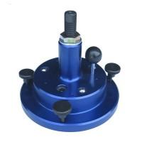 Инструмент за семеринг на VW Crafter